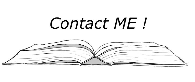 contact Adrian Gordon freelance writer