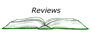 I write Reviews